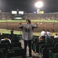 ax3_yuma