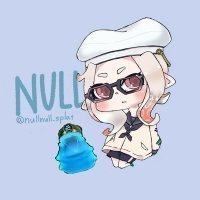 nullnull_splat