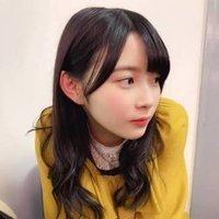 kakizaki_memi01