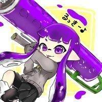 music___c