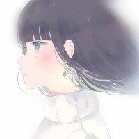 miyavi__mii
