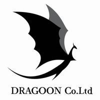 Dragoon_mm