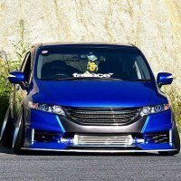 gn_drive8228