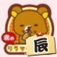 tatsuya051151