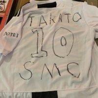 takatooo_