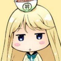Kyo_Narumi