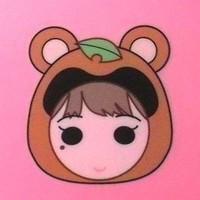 yunen0423
