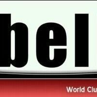 bell_barcelona