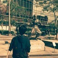 wccf_katsushi