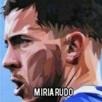 Miriarudo723
