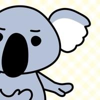 コアラ監督