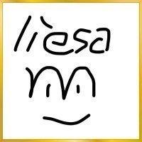 Liesam