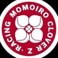 momo96zxoxo