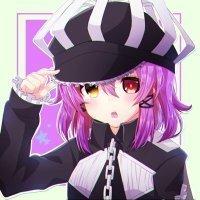 Yukichan_nano