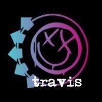 トラヴィス