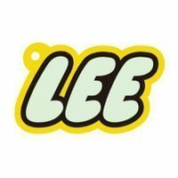leegiltae_info