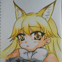 Alice_W37