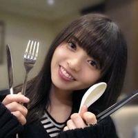 nogi46_ashu0810
