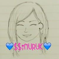 $$iMURUK