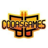 cooasgames