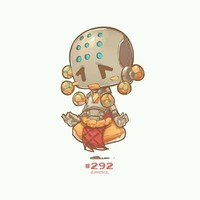He-kun0402