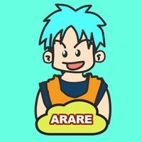 arare_gc