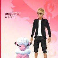 arapedia