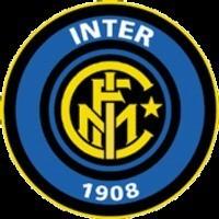 Calcio4