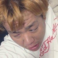 83_eichon