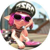 marunosuke_game