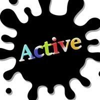 Active_spl