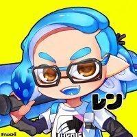 Ren_shnoopy