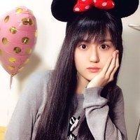 iron_minami