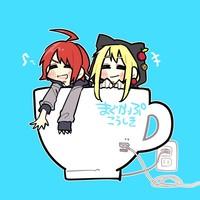 mugcup_info