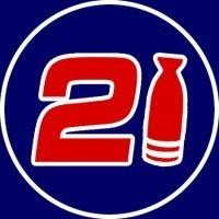 Hetare21