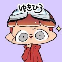 Fu_Yukihiro