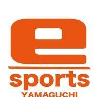 esports29