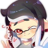 tsuki_mochi_