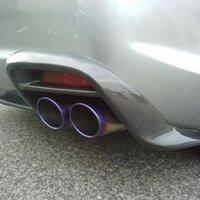 wanvia_roadster