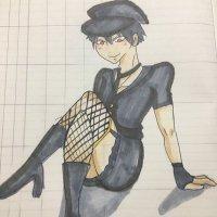 saito_yoshitake