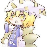 Yakumo_siki3977