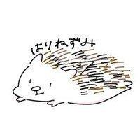 __ikamajiro_0
