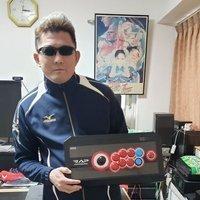 Jimmy.Ishiguro_3rd