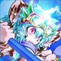 Lugh_kemoner