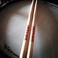 drums25850352
