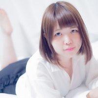 Shiori_oazu