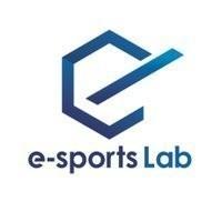 eSportsLab_oki