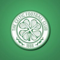 amore THE CELTIC FC