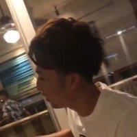 retsu_sanjo