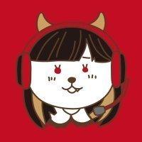 kyou_ings